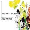 (Reach Up For The) Sunrise (Single) Duran Duran