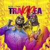 Trap Pea (with Tyga) El Alfa