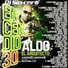Dj Sincero Presenta Encendio 30 Various Artists