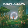 Origins Imagine Dragons