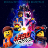 The Lego Movie 2: The Second Part (Soundtrack) Various Artists