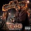 The Block Brochure: Welcome To The Soil 1 E-40