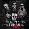 Quiere Fumar (Remix) Nio Garcia