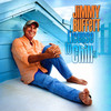 License To Chill Jimmy Buffett