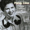 Walking After Midnight Patsy Cline
