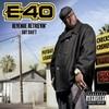 Revenue Retrievin': Day Shift E-40
