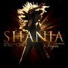 Still The One: Live From Vegas Shania Twain