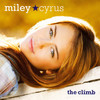 The Climb (Single) Miley Cyrus