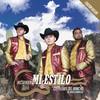 Recuerden Mi Estilo (Edición Deluxe) Los Plebes Del Rancho de Ariel Camacho