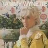 The First Lady Tammy Wynette