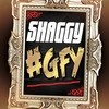 Go F**K Yourself (GFY) (Single) Shaggy