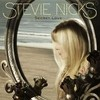 Secret Love (Single) Stevie Nicks