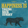Happiness Is: The Complete Recordings Taking Back Sunday