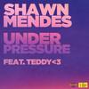 Under Pressure (Feat. Teddy>3) Shawn Mendes