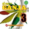 Hi Grade Ganja Anthems 3 Various Artists