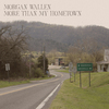 More Than My Hometown Morgan Wallen