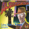 Celery Stalks At Midnight Al Simmons