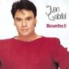 Recuerdos II Juan Gabriel