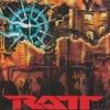 Detonator Ratt