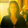 Diamonds & Rust Joan Baez