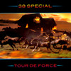 Tour De Force 38 Special