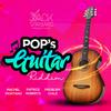 Pop's Guitar Riddim Various Artists