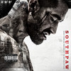 Southpaw Various Artists