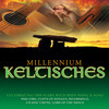 Keltisches Millennium Various Artists