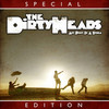 Any Port In A Storm Dirty Heads