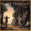 Travelers Blues Traveler