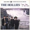 The Clarke, Hicks & Nash Years [The Complete Hollies April 1 The Hollies