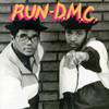 Run- D.M.C. Run-DMC