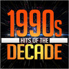 1990s Hits Of The Decade Various Artists