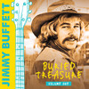 Buried Treasure: Volume 1 Jimmy Buffett