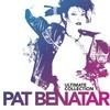 Ultimate Collection Pat Benatar