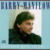 Greatest Hits Vol.I Barry Manilow