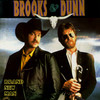 Brand New Man Brooks & Dunn