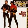 Hard Workin' Man Brooks & Dunn