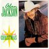 Honky Tonk Christmas Alan Jackson