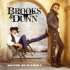 Waitin' On Sundown Brooks & Dunn