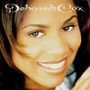 Deborah Cox Deborah Cox