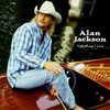 Everything I Love Alan Jackson