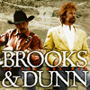 If You See Her Brooks & Dunn