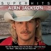 Super Hits Alan Jackson