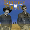 Tight Rope Brooks & Dunn