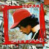 Safe + Sound Dj Quik