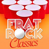 Frat Rock Classics Various Artists