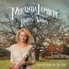 Roots And Wings (Single) Miranda Lambert