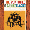 The Ventures Play The Country Classics The Ventures