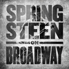 Springsteen On Broadway Bruce Springsteen